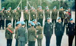 1972_Medal_Parade_7th_April_2.jpg