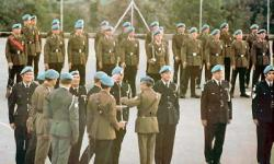 1972_Medal_Parade_7th_April_3.jpg