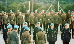 1972_Medal_Parade_7th_April_4.jpg