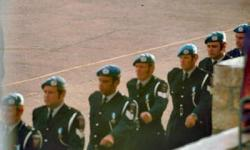 1972_Medal_Parade_7th_April_6.jpg