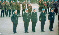 1972_Medal_Parade_7th__April__1.jpg